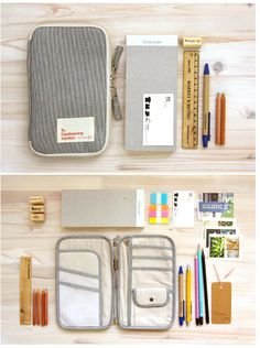 canvas_travel_pouch-2