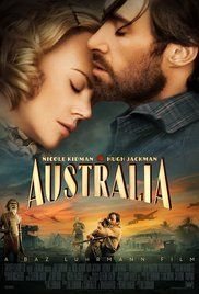 Online Watch Retailers Australia. Set in northern Australia before World War II, an English aristocrat who inherits a sprawling ranch reluctantly pacts with a stock-man in order to protect her new property from a takeover plot. As the pair drive 2,000 head of cattle over unforgiving landscape, they experience the bombing of Darwin, Australia, by Japanese forces firsthand.