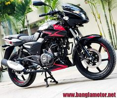 Bajaj Pulsar 150 2019 Edition still not available in Bangladesh, Check it out new pulsar 2019 model price, details specifications, availability and changes. Download Wallpaper Hd, Hd Background Download, Wallpaper Downloads, Black Hd Wallpaper, Cool Wallpaper, Hanuman Pics, Twin Disc, Bike Prices, Bike Photoshoot