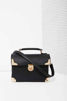 Can't Get Enough Crossbody Bag | Shop Bags + Backpacks at Nasty Gal