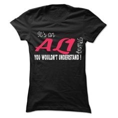 ALI Thing... - 99 Cool Name Shirt !, Order HERE ==> https://www.sunfrog.com/LifeStyle/ALI-Thing--99-Cool-Name-Shirt-.html?89700, Please tag & share with your friends who would love it , #birthdaygifts #christmasgifts #superbowl