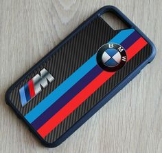 New BMW M3 Black Carbon Custom Print On For iPhone 6/6s,6s+,7 Hard Case Cover #UnbrandedGeneric #cheap #new #hot #rare #iphone #case #cover #iphonecover #bestdesign #iphone7plus #iphone7 #iphone6 #iphone6s #iphone6splus #iphone5 #iphone4 #luxury #elegant #awesome #electronic #gadget #newtrending #trending #bestselling #gift #accessories #fashion #style #women #men #birthgift #custom #mobile #smartphone #love #amazing #girl #boy #beautiful #gallery #couple #sport #otomotif #movie #bmw #carbon…