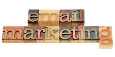 Email Newsletters Still Work! Tips for Getting Subscribers - Queen Bee Consulting
