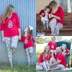 Matching Mother  amp  Daughter Pajamas! Get 10% Discount + Free Shipping to  the. Mom DaughterTwin SistersBestfriendsPjsPajamasBaby GiftsTwinsBrotherBest  ... 9cc3de734