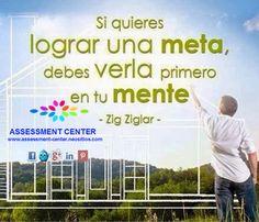 Viernes, buenos días amigos. #Motivaciones #AssessmentCenter #MotivacionesAssessmentC #Emprendedores