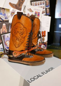 2015 Vans Custom Culture Contest Winner Announced at NYC Event ba4d55ed1e40