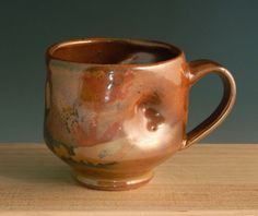 Hey, I found this really awesome Etsy listing at https://www.etsy.com/listing/246971233/ceramic-mug-12-oz-coffee-cup-tea-cup