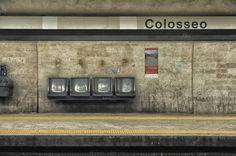 Subway, Next Stop Flip Clock, Usb Flash Drive, World, Beautiful, Vintage, Backgrounds, Gray, The World, Vintage Comics