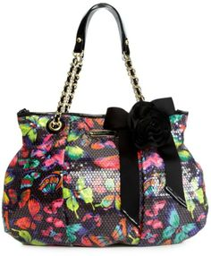 92 Best Butterfly Pocketbooks Purses Images Purses