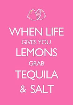 Or when lemons are on sale @ jewel.whatever :-) Cute Quotes, Great Quotes, Quotes To Live By, Funny Quotes, Inspirational Quotes, Hilarious Memes, Funny Humor, Funny Stuff, Awesome Quotes