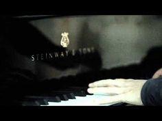 Helene Grimaud - Resonances (+playlist)