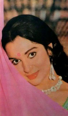 АКТРИСЫ БОЛЛИВУДА/РЕТРО's photos Asha Parekh, Vintage Bollywood, Indian Film Actress, Present Day, Mona Lisa, Actresses, Disney Princess, Disney Characters, Classic