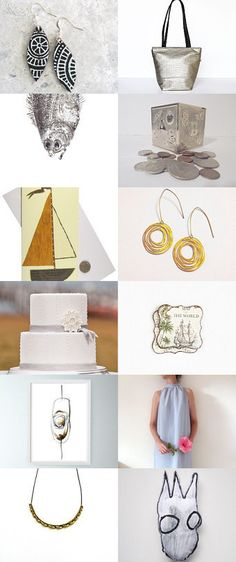 Too Much Beauty Not to Have the Treasury by renee and gerardo on Etsy--Pinned+with+TreasuryPin.com