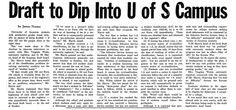 The Aquinas - Feb. 2, 1966