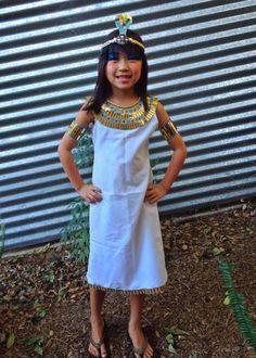 273 Mejores Imagenes De Disfraces Infantiles Children Costumes - Disfraces-originales-y-bonitos
