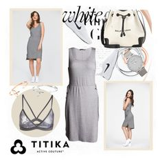 """Titika 31"" by nedim-848 ❤ liked on Polyvore featuring Tiffany & Co., NIKE, Balenciaga and Larsson & Jennings"