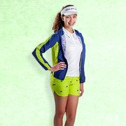 Take a look at the Turtles and Tees event on Golf Outfit, Skort, Turtles, Cool Designs, Take That, Tees, Color, Girls, Fashion