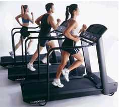 Are cardio workouts or weight training more effective for losing fat...