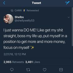 This is exactly where I'm at right now. Just going to keep doing me Real Life Quotes, Fact Quotes, Mood Quotes, Self Love Quotes, Positive Quotes, Motivational Quotes, Inspirational Quotes, Tweet Quotes, Twitter Quotes
