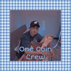 One Coin, Coins, Baseball Cards, Rooms