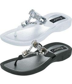 5ad5be2ba61fbf Buy grandco sandals   OFF54% Discounted