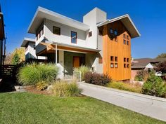 Google Image Result for http://housedesigndecorating.com/wp-content/uploads/2012/01/green-architecture-of-contemporary-green-home-design-with-environmentally-sensitive-in-Denver-by-studio-3BY-Architecture.jpg