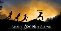 La Academia retira la nominación al Oscar de la canción 'Alone Yet Not Alone'