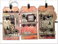 LoftCafe: tag art-journal 2013