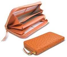 Nina wallet