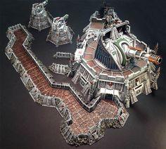 DG-fortress-07.jpg (900×809)