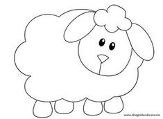45 Ideas embroidery patterns for baby templates Felt Patterns, Applique Patterns, Applique Designs, Embroidery Designs, Embroidery Techniques, Embroidery Stitches, Hand Embroidery, Machine Embroidery, Art Drawings For Kids