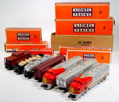 86b674573a4ef677db1e62cb988b0a4a trains miniatures electronic toys lionel trains 2037 diecast steam engine tender set smoker whistle Lionel 2046W Tender Wiring-Diagram at eliteediting.co