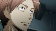 Assassination Classroom 2 episode 12 Anime Reviews, Assassin, Bleach, Naruto, Classroom, Hot, Class Room