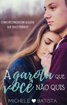 #wattpad #romance O amor que Jace Connor sente por Alison Reak é tão grande que…