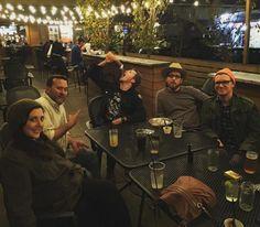 6. Edley's Bar-B-Que