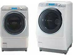 東芝 ドラム式洗濯乾燥機 ザ・フロントドラム