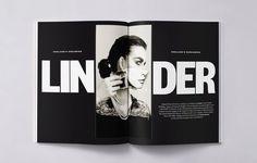 Klim-Founders-Grotesk-Elephant-Magazine-7.jpg
