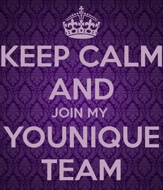 www.youniqueproducts.com