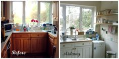 kitchencollage2