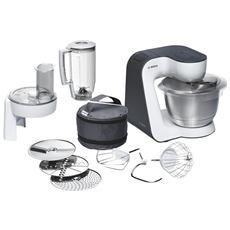 bosch 100645727 robot da cucina eprice