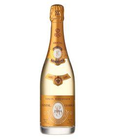 Bières, Vins, Spiritueux Industrious Champagne Cristal De Roederer 2008 75cl More Discounts Surprises