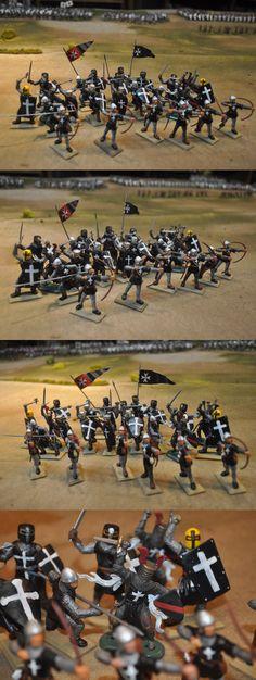 103 Best Knights Hospitaller Images Knights Hospitaller Knights