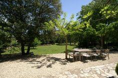 """Huur vakantiehuis """"Domaine Oostdijk"""" met zwembad - Var (Provence-Alpes-Côte d'Azur) - Gites.nl"""