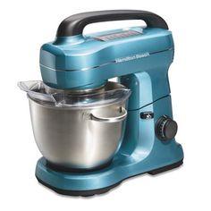 Kitchenaid 5ksm1ja Extracteur De Jus Pour Robot