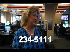 Kansas City Police have a 24 hour non-emergency number.