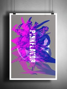 Se mit @Behance-projekt: \u201cDigital and screenprinting POSTER\u201d https://www.behance.net/gallery/52727467/Digital-and-screenprinting-POSTER