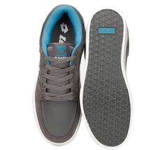 Buy Lotto Mens Sports Shoes   1 0a5333358b8