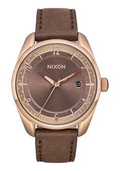 Bullet SW | Women's Watches | Nixon Watches and Premium Accessories