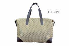 Malinha de viagem no site www.ShopShoes.com.br