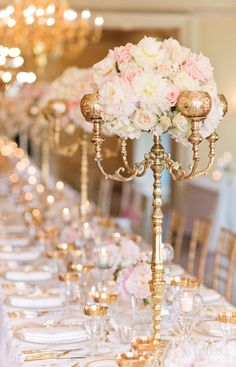 WedLuxe– Patra + Faisal | Photography By: Studio 2000 Follow @WedLuxe for more wedding inspiration!